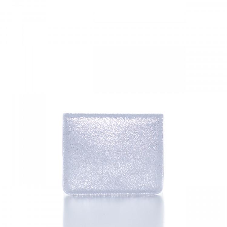 SIA (Tükör ezüst) main image