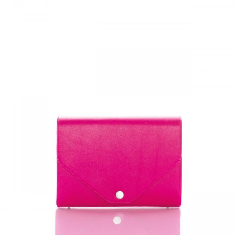 IVY (Pink) main image
