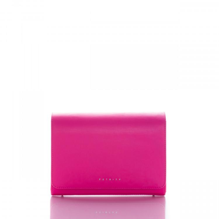MIMI (Pink) main image
