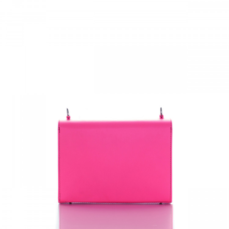 ORA (Pink) main image