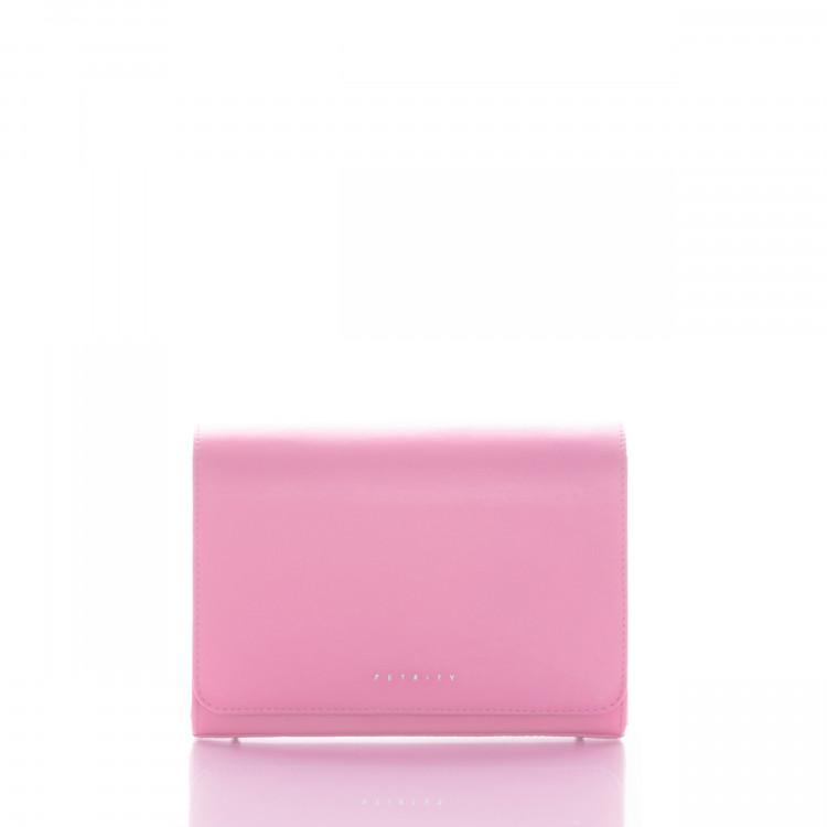 MIMI (Light Pink) main image