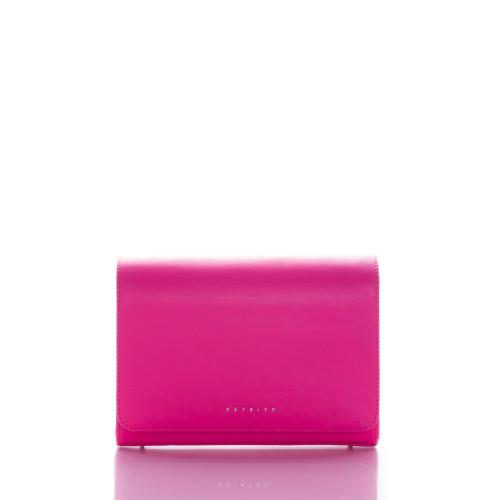 MIMI (Pink)